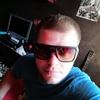 Егор, 26, г.Тверь