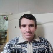 Андрей 30 Матвеев Курган