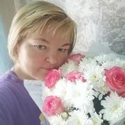 Ольга 45 Воткинск