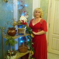 Светлана, 48 лет, Стрелец, Калуга