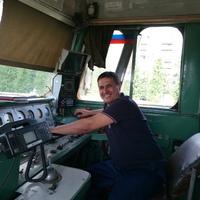 Алексей, 43 года, Телец, Санкт-Петербург