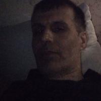 Александр, 47 лет, Весы, Москва