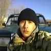 Ruslan, 35, Askarovo
