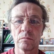 Игорь 50 Волгодонск