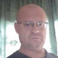 Михаил, 46 лет, Лев, Братск