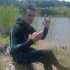 aleksey, 49, Haivoron