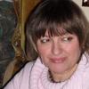 Наталья, 60, г.Вильнюс