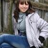 Юлия, 26, г.Чернобай
