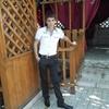 Artur, 20, г.Великая Новоселка