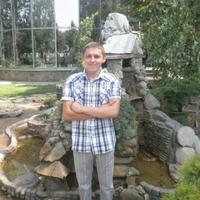 Иван, 29 лет, Дева, Павлоград