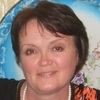Елена, 49, г.Запорожье