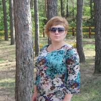 Юлия, 29 лет, Рак, Солигорск