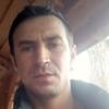 Иван, 32, г.Мукачево