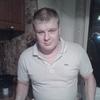 Роман, 29, г.Харцызск