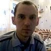 Александр, 21, г.Чернушка