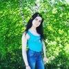 Оксана, 18, г.Камышин