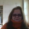 Наташа, 63, г.Херсон