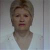 НИНА, 69, г.Запорожье