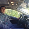 Umidjon, 36, г.Ташкент
