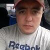 Динар, 23, г.Самара