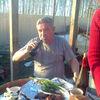 михаил, 61, г.Йошкар-Ола