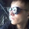 Анатолий, 27, г.Игрим