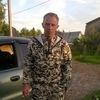 Владимир, 37, г.Сыктывкар