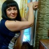 Катюша, 33, г.Ангарск