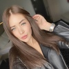Регина, 22, г.Санкт-Петербург