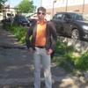 Иван, 29, г.Коломна