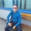 игорь, 23, г.Ульяновск
