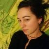 Анна, 26, г.Барнаул