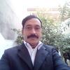 khalid mahmood kasana, 52, г.Исламабад