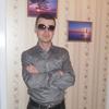 денис, 34, г.Узда