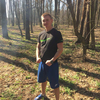 Андрей, 24, г.Славянск