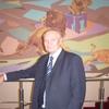 Валерий Седухин, 62, г.Рыбинск