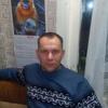 Григорий, 31, г.Вельск