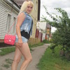 Дарья, 22, г.Воронеж