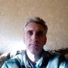 Юрий, 20, г.Кременчуг