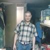 Артем, 27, г.Магнитогорск