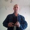 Александр, 36, г.Риддер (Лениногорск)