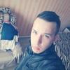 Даня, 19, г.Иваново