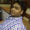 Raj Basak, 22, г.Калькутта