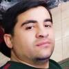 Azamat Boboyorov, 31, г.Ташкент