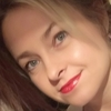 Elena, 44, г.Savo