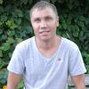 Сергей, 29, г.Благовещенск (Амурская обл.)