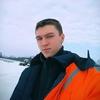 Артём Христич, 18, г.Могилев