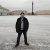 иван, 36, г.Уральск