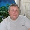 Александр, 49, г.Днепр