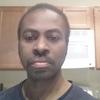 David Everett, 44, г.Нашвилл